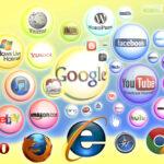 Internet, Free Basics, Net Neutrality, Facebook, WhatsApp, LinkedIn, YouTube, Google, Yahoo, Cyber World, Internet freedom, Social media, Track2Media Research