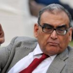 Markandey Katju, Arvind Kejriwal, Track2Media Research, AAP dirty politics