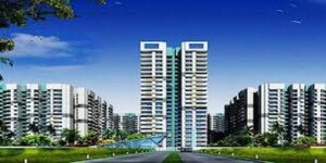 Noida Builders, Noida Real Estate, Noida Authority, Noida builders default, Track2Media Research
