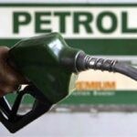 Petrol, Crude Oil, Petrol Prices, Crude Oil Prices, Track2Media Research, Indian Government, Indian Economy