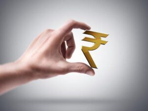 Rupee, Indian Economy, India Rating, Union Budget, Fiscal Policy, Track2Media Research