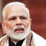 Narendra Modi, India Prime Minister, Modi's mistakes, Modi's failures, Modi's policies, Modi losing elections, Why Modi lost, Track2Media