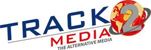 Track2Media